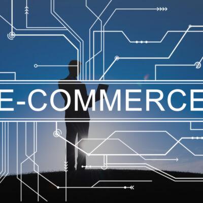 """Szkolenie """"E-commerce – własna tarcza antykryzysowa"""""""